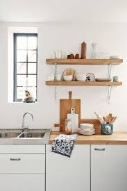 Primitive Kitchen Sink Ideas by Wall Shelves Design Primitive Wall Shelves Design Country