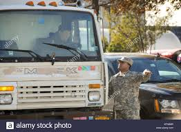 MANHATTAN, NY – A NY Army National Guardsman, 53rd Troop Command ... National Truck Center Custom Vacuum Sales Manufacturing 3001 East 11th Avenue Hialeah Fl 33013 20 Ton 690e2 Trucks Inc 23 8100d 6x6 Truck Collision And Responder Pparedness About Facebook The Sican Crew Fights Alkas Bonechilling Cold And Pumper Top Us Drivers Showcased In Competion Pittsburgh Post Family Health Centers To Celebrate Mhattan Ny A Army Guardsman 53rd Troop Command