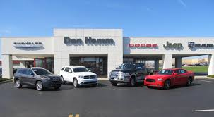Sidney New Used Car Dealer   About Dan Hemm Chrysler Jeep Dodge RAM ... New Used Chrysler Jeep Dodge Ram Dealer Redlands Buy American Cars Trucks Agt Your Official Importer Halifax Dealership Bowie In Tx Wise County Mount Airy Cdjr Fiat Indianapolis And Bayshore Baytown Bob Howard Oklahoma City Okc Karmart Cjdrf York Auto Crawfordsville In Ken Garff West Valley
