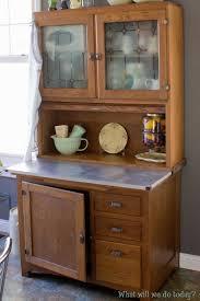 hoosier cabinet knobs best home furniture design