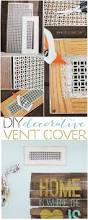 Decorative Return Air Grille 20 X 20 by Best 25 Return Air Vent Ideas On Pinterest Air Return Vent