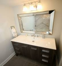 Kitchen And Bathroom Renovations Oakville by Oakville Bathroom Renovation Bathroom Contractor