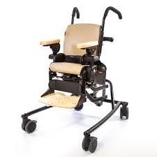 Rifton Activity Chair Order Form by Paediatric Mobility Equipment Ac Mobility