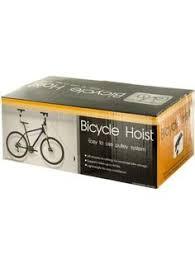 Ceiling Mount Bike Lift Walmart by Rad Cycle Products Bike Lift Hoist Garage Mountain Bicycle Hoist