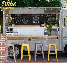 The Duke Truck Is A Citroen Vintage Mobile Bar And Food Truck For ... Best Restaurants Food And Drink In Raleigh Durham Chapel Duke Cannon On Twitter We Honor Hard Work Many Forms Perhaps The Trucks Are Here Montral Hot Fried Chicken Truck From Acclaimed Chef Debuts Dtown Food Truck Archives Triangle Foodies Spanglish A Total Loss After Fire Streamline 009jpg 1600 X 1200 44 Vintage Travel Behind Wheel Cousins Maine Lobster Wandering 6 Trucks To Know About Right Now Eater Charleston Papa Dukes Mobile Padukesmobile How Todays Stay Rolling Baton Rouge 225