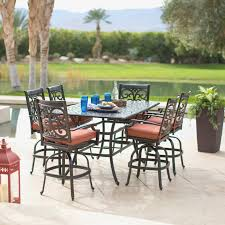 Well Known Chaise Lounge Chairs For Poolside Intended ... Patio Using Tremendous Lowes Sets For Chic Wooden Lounge Bunnings Rocking Wicker Alinium Kmart Numsekongen Page 94 Armchairs Bryant Two Piece Faux Wood Club Chair Clearance Sale Rustic Outdoor Fniture Beautiful Ikea Cool Sunbrella Chair Cushions 19 Chaise Summer Low White Metal Ideas Poolside Chairs Cozy Exciting Loungers On Sale Lounges Tag Archived Of Heater Parts