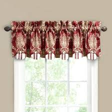Target Cafe Window Curtains by Yellow And Blue Plaid Kitchen Curtains Target Bright Swag Cute