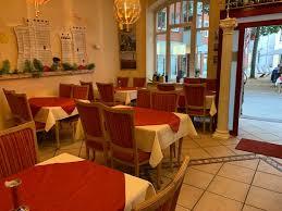 salento classico bremen ü preise restaurant