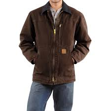 Carhartt Sandstone Ridge Coat (For Men) Jacket Extraordinary Orvis Heritage Field Coat For Men View All Mens Outerwear Ldon Fog Fire Hose Duluth Trading Western Ebay Chartt Denim Barn Stonewashed 104162 Insulated Jackets Wool Coats Sheplers Dorrington Ii Vest By Woolrich The Original Outdoor Tall Talllife Durable Work Filson How To Wear A 67 Looks Fashion North Face Sale Moosejaw Boot