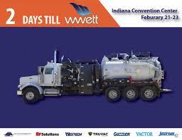 100 Mcatee Truck Sales Wwett19 Hashtag On Twitter