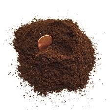Are You Using The Correct Coffee Grind Size Fellow