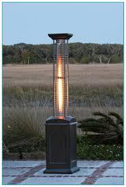 Garden Treasures Patio Heater Thermocouple by Fire Sense Patio Heater Thermocouple