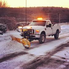 100 Best Plow Truck Fisher Plows Page 10 Site