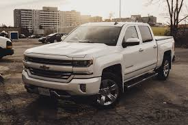 Review: 2016 Chevrolet Silverado Z71 | Canadian Auto Review Lifted Gmc Sierra Z71 Alpine Edition Luxury Truck Rocky Ridge Trucks 2014 Mcgaughys Suspension Gaing A New Perspective 2015 Black Widow F174 Indy 2016 Sierra Slt 53 V8 Vortec 4x4 Chevrolet Chevy American 1997 Silverado On 33s Chevy Trucks Pinterest 1500 4x4 Loaded Atx And Equipment 2001 Sle Ext Cab 44 Sullivan Auto Center 4wd Extended Cab Rearview Back Up Start Up Exhaust In Depth Review 35in Lift Kit For 072016