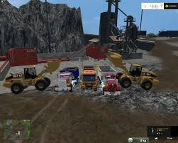 EQUIPMENT FOR THE MAP MINING CONSTRUCTION ECONOMY V1 FS 2015 ... Rock A Bye Baby Nursery Rhymes Ming Truck 2 Kids Car Games Overview Techstacks Heavy Machinery Mod Mods Projects Robocraft Garage 777 Dump Operators Traing In Sabotswanamibiaand Lesotho Amazoncom Excavator Simulator 2018 Mountain Crane Apk Protype 8 Wheel Ming Truck For Large Asteroids Spacngineers Videogame Tech Digging Real Dirt Caterpillar Komatsu Cstruction Economy Platinum Map V 09 Fs17 Mods Lvo Ec300e Excavator A40 Truck Mods Farming 17 House The Boards Production Ai Cave Caterpillar 785c Ming For Heavy Cargo Pack Dlc V11 131x