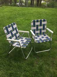 Set Of Two Vintage Aluminum Folding Lawn Chairs Vintage Lawn | Etsy Stylish Collection Of Outdoor Chaise Lounge Chairs Sling Pair Of Lawn By Telescope Fniture Company For Sale At 1stdibs A Guide To Buying Vintage Patio Design Costco Beach Inspiring Fabric Sheet Chair Cheap Find Deals On Line Rejuvenate Metal 12 Steps With Pictures Table Clearance Big Home Depot Macram Blue White Retro Antique Knitted Bean Bag 56 Gliders 1000 Ideas About Details About 2 Vintage Sunbeam Matching Alinum Folding Webbed