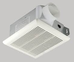 Home Depot Bathroom Exhaust Fan by Ideas Best Air Circulation Design With Modern Exhaust Fans Lowes