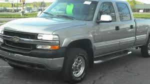 2002 Chevrolet Silverado 2500HD LS Crew Cab 4 Door - YouTube Awesome One Of A Kind 4 Door 1966 Chevy C60 I Found For Sale On Door Silverado Garage And Chevrolet 4wd Ltz Crew 2l Lifted Trucks For Sale Wd Cab Sold2011 Chevrolet Silverado For Sale Lt Trim Crew Cab Z71 4x4 44k 2016 Colorado 4wd Diesel Test Review Car And Driver Sold Soldupdated Pics 2003 Black Bloodydecks New 2018 1500 Pickup In Courtice On U198 Facilities Truck 731987 Ord Lift Install Part 1 Rear Youtube Chevy S10 4x4 Doorjim Trenary Chevrolet Near Me Armbruster Apache 1959