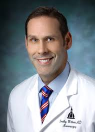 Dr. Timothy Witham - YouTube Freeman Thomas Md Tidewater Physicians Muispecialty Group Top Doctors Dentists 2017 Sb Magazine Mercyascot Orthopaedic Surgery Healthpoint Board Of Directors Innovative Approaches In Care At The Puitary Center Barnes Alexander Aleem Shoulder And Elbow Surgeon Washington Surgeons Use 3d Technology To Reconstruct Mans Face Uamshealth Aoa Traveling Fellowships Follow Aoas Fellows Houston Hospital Specialists Putnam County Public Staff 25 Neosurgery Internal Medicine Residents Ohio State Medical
