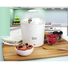 Kitchen Sink Stl Menu by Kitchen Dazzling Qt Kitchens For Kitchen Appliance Ideas