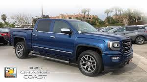 100 Sierra Trucks For Sale GMC For In Orange CA 92869 Autotrader
