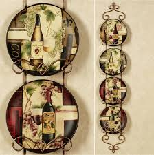 Buy Decorative Wall Plates Online India Wine Decor Astounding Ideas Home Stunning 1000 Images