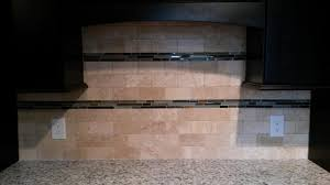 tile backsplash 3 x 6 travertine tile