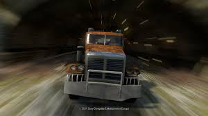 Image Duel Truckjpg MotorStorm Wiki FANDOM Powered By Wikia Duel Steven Spielberg 1971 Bella Metafora Coroappuntoblogorg Duel Ripper Car Movies 10 Facts About Spielbergs Mental Floss Classic Film Review Kieron Moore Peterbilt 281 Wikipedia From Midnight With Love Movie Of The Week 73 Irelands Best Truck Driver Competion 2016 Finalists Announced Tag Scania Support Group Torrent Full Download Hd Commercial Drivers License Furiouscinemacom Watch On Netflix Today Netflixmoviescom
