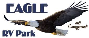 Eagle RV Park And Campground Thermopolis Wyoming