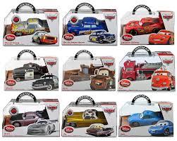 100 Fire Truck Movie Amazoncom Disney Pixar Diecast Cars Toy Collector Vehicle