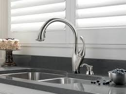 Sink Faucet Rinser Canada by Kitchen Faucets The Home Depot Canada