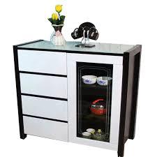 moderne restaurants lagerschränke esszimmer glas cabinet sideboard moderne minimalistische möbel sideboard s1