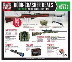 Promo Code For Free Shipping Cabelas: Shop N Save Ecoupons Where To Enter Uber Promo Code One Day Parking Coupon Singapore How Use A On Amazon Walgreens Photo Gift 25 Off Snowys Outdoors Promo Codes New York And Company Coupons 40 Off 90 Electric Run Uber Eats Hyderabad January 2019 Baileys Blossom Use This Code Save 100 At Rtic Jersey Mikes Catering Mostones Chelmsford Ma For Rtic Dug Eagle Ford Discount Uberpool Petmeds Uk Bond In French Wok Express Sigsauer Com Webflow April Arctic Cool Shirt Nils Stucki Kieferorthopde