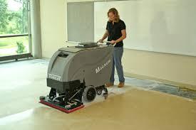 Tile Floor Scrubbers Machines by Orbital Scrubber Magnum Walk Behind Floor Scrubber Machine