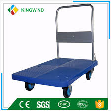 Plastic Platform Cart, Plastic Platform Cart Suppliers And ... Cosco Shifter Mulposition Folding Hand Truck And Cart Multiple Little Giant Usa 36 X 745 Steel 8 Wheeler Wagon Reviews Flatform Four Wheel Handtruck Model Platform Buy High Metal Trolley Luggage Wheel 10 Best Alinum Trucks With 2017 Research 18 Best Images On Pinterest Amazoncom Safco Products 4078 Fold Away Large Utility Costco Clearance Welcom Magna 4 Wheeled Magna 300lb Capacity Push Ff Shop Your Way Online Shopping Earn Platform Truck Youtube