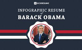 Here Is The Resume Of Barack Obama. Would You Hire Him? 14 Production Resume Template Samples Michelle Obama Friends The Most Iconic President Barack Check Out The A Startup Built For Former Us And Cuba Will Resume Diplomatic Relations Open Au Career Center On Twitter Lastminute Opportunity Makes Campaign Trail Debut Clinton Here Is Of Would You Hire Him Obamas Strategies Extra Obama College Dissertation Pay Exclusive Essay Tech Best Styles Nofordnation Record Clemency White House