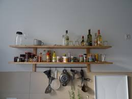 holzregale küche ikea zu verschenken in berlin free your stuff
