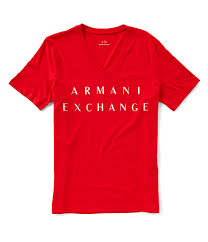 armani exchange men dillards com