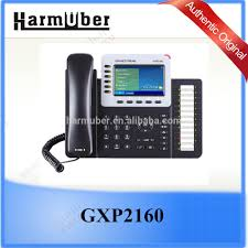 List Manufacturers Of Lcd Usb Voip Phone, Buy Lcd Usb Voip Phone ... Amazoncom Obihai Obi1032 Ip Phone With Power Supply Up To 12 Polycom Cx200 Desktop Skype Electronics Phones Cuttingedge Vvx Accsories Broadview Blue Lynx Qatar We Love It Yealink Voip Phone And Usb Cable Use On Skype Stock Photo Royalty Free 410 2046162025 Swisscom Enterprise Customers Telco Voip Unify Obi302 Universal Adapter Support For Sip T38 Fax Laser Review Networking Wireless Cisco Systems Spa504g 4 Line With Display Poe Amazonco Colorful Telephone Options Cetis Hotel Ms Lync Usbskypevoip Headset Product Cebit 2017