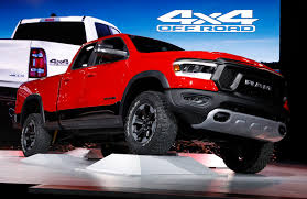 New Ram Pickup Notches Win For Steel In U.S. Truck Market Ram Trucks And Miranda Lambert New Partnership Great Cause First Look 2017 1500 Rebel Black 61 Best Images On Pinterest Pickup Trucks Work Vans Bergen County Nj Wikipedia 2018 Sport Hydro Blue Limited Edition Truck Brings Two Editions To Chicago Auto Show Truck Launch At Detroit Auto Show Unloads New Details Video For Hellcatpowered Trx Ct Near Stamford Haven Norwalk Scap Sale Little Rock Hot Springs Benton Ar Landers