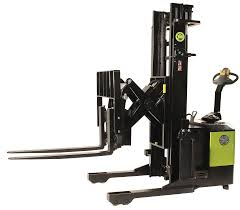 WSRX30 - Ardent Industrial Equipment | Clark Forklift Dealer In ... Industrial Fork Lift Truck Stock Photo Picture And Royalty Free Rent Forklift Indiana Michigan Macallister Rentals Faq Materials Handling Equipment Cat Trucks Used Yale Forklifts For Sale Chicago Il Nationwide Freight Kesmac Inc Truckmounted In 3d 3ds Forklift Industrial Lift Electric Pneumatic Outdoor Toyota Ph New And Refurbished Service Support Ceacci Services Commercial Deere 486e Big Wheel Sold John Center Recognized By Doosan Vehicle As 2017