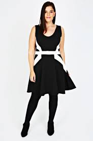 354 best plus size dresses images on pinterest lord and plus