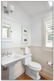 Kohler Archer Pedestal Sink by Kohler Memoir Pedestal Sink Sinks And Faucets Home Design