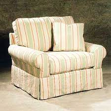 clayton marcus accent chairs chairs store dealer locator