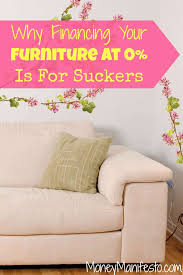 furniture furniture stores with bad credit financing room design
