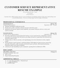 Resume For Part Time Job New College Student Resume Objective