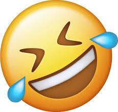 Transparent Pixels Emoji 135461655
