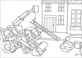 Ladder Coloring Pages To View Printable Version Or Color It Online Compatible With IPad And Android Tablets