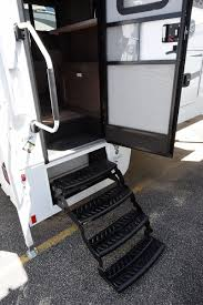 Eagle Cap 1200 Triple-Slide Camper Review - Truck Camper Magazine Best Of 35 Illustration Eagle Truck Decals Mbscalcutechcom How Caps Toppers Enhance Pickups For The Outdoors Youtube Lakeland In Wisconsin Used And Automotive Accsories North American Trailer Tractor Trailers Parts Service 17eagle Rimsno Caps Junk Mail Browns Inc Photo Gallery Forsyth Il At Overland Habitat Goose Gear Berks Mont Camping Center To Remove Center Alloy Ford Powerstroke Diesel Forum