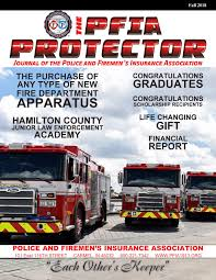 The PFIA Protector- Fall 2018 By Police And Firemen's Insurance ... 2003 Pierce Dash Pumper Used Truck Details Subaru Brat Questions 1985 Subaru Brat Cylinder 1and2 Cargurus Marshfield Fire Fighters Iaff Local 2568 Apparatus Saxonburg Volunteer Company Glick Equipment Photo Mini Attack 10 Millwood Album Wchester County Retired Fdnytruckscom Mwah Seagrave Stock Photos Images Bohemia Department East Berlin Zacks Pics Home Page Hme Inc Tahmoor Rural Brigade Facebook